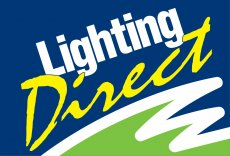 Lighting Direct Logo